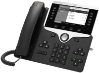 Фото - IP телефоны Cisco 8811