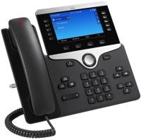 IP телефоны Cisco 8841