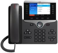 IP телефоны Cisco 8861
