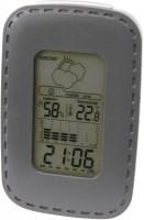 Метеостанция Konus 6189