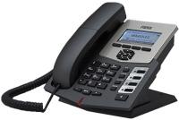 IP телефоны Fanvil C58P
