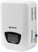 Стабилизатор напряжения Daewoo DW-TM10kVA