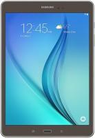 Планшет Samsung Galaxy Tab A 9.7 LTE 16GB