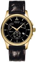 Наручные часы Atlantic 56450.45.61