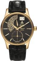 Наручные часы Atlantic 56351.45.61