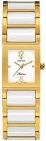 Наручные часы Atlantic 92045.55.15