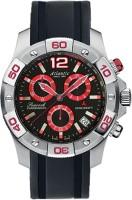Наручные часы Atlantic 87471.42.65R