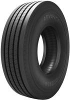 Грузовая шина Advance GL283A 215/75 R17.5 135J