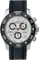 Наручные часы Atlantic 87471.43.25B