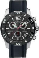 Наручные часы Atlantic 87471.43.65S