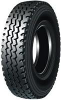 Фото - Грузовая шина Amberstone AM-300 8.25 R20 139L