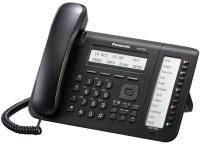 IP телефоны Panasonic KX-NT553