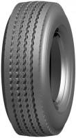 Грузовая шина Amberstone AM-396 385/65 R22.5 160K