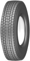 Грузовая шина Amberstone AM-755 295/80 R22.5 154M