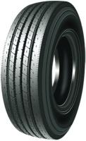 Грузовая шина Amberstone AM-766 295/80 R22.5 152M