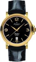Наручные часы Atlantic 72760.45.65