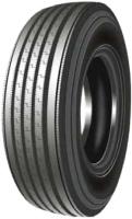 Грузовая шина Amberstone AM-786 315/80 R22.5 157M