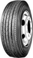 Грузовая шина Aufine AF31 315/70 R22.5 154J