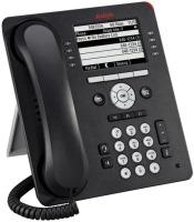 IP телефоны AVAYA 9608