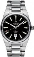Наручные часы Atlantic 83765.41.61