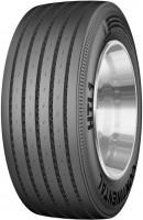 Грузовая шина Continental HTL1 445/45 R19.5 160J