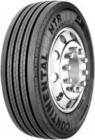 Фото - Грузовая шина Continental HTR1 245/70 R19.5 141J