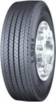 Грузовая шина Continental LSR1 225/75 R17.5 129M