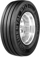 Грузовая шина Continental HTL2 Eco Plus 215/75 R17.5 135L