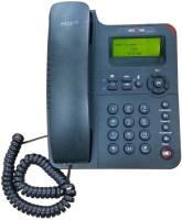 IP телефоны Escene ES220-PN