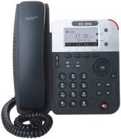 IP телефоны Escene ES290-PN