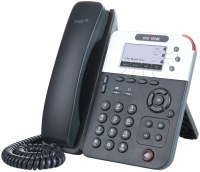 IP телефоны Escene ES292-PN