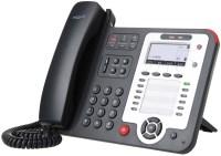 Фото - IP телефоны Escene ES320-PN