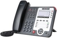 IP телефоны Escene ES410-PE