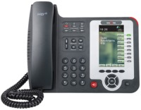 IP телефоны Escene GS620-PE