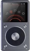MP3-плеер FiiO X5-II