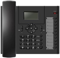 IP телефоны Escene US102-PYN