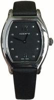 Наручные часы Azzaro AZ3706.12BB.000