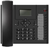 IP телефоны Escene US102-YN