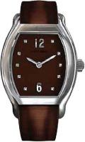 Наручные часы Azzaro AZ3706.12HH.000