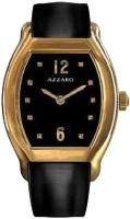 Наручные часы Azzaro AZ3706.62BB.000
