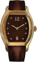 Наручные часы Azzaro AZ3706.62HH.000