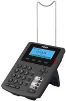 IP телефоны Fanvil C01
