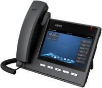 Фото - IP телефоны Fanvil C400