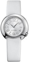 Наручные часы Azzaro AZ3602.12AA.001
