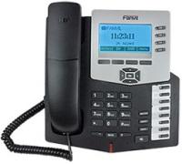 IP телефоны Fanvil C62
