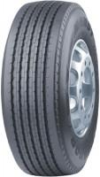 Грузовая шина Matador FH2 Mamut 385/65 R22.5 158L
