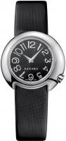 Наручные часы Azzaro AZ3602.12BB.005