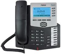 IP телефоны Fanvil C66