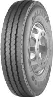 Грузовая шина Matador FR1 Goliath 12 R20 154K