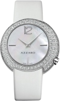 Наручные часы Azzaro AZ3606.12AA.802